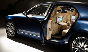 z-2012-bentley-mulsanne_100
