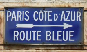 z-N7_RouteBleue_Lapalisse