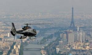 z-aviaxess-vol-panoramique-