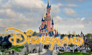 z-disneyland-paris