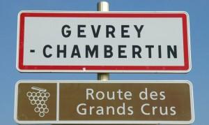 z-gevrey-chambert