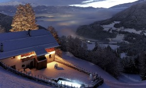 z-luxury_chalet_for_rent_do