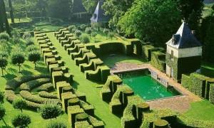 z-jardin-eyrignac